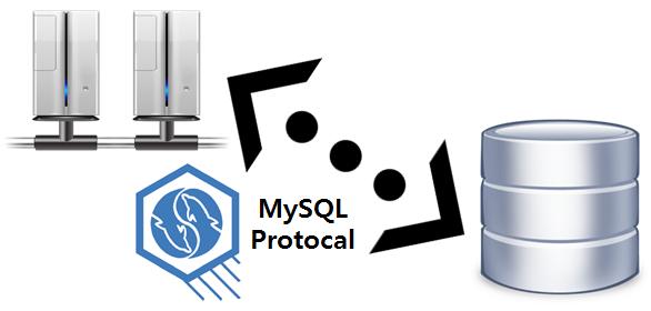 memsql protocol