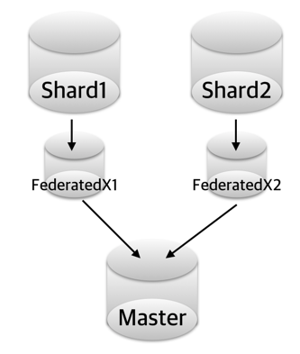 FederatedX-Shard-Merge1